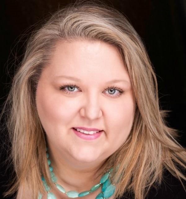 Stephanie Mier