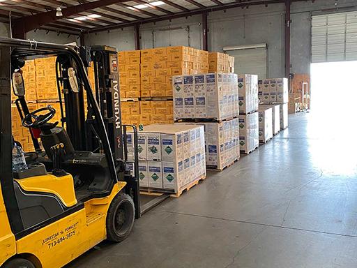 Trucking-is-cool_0001_Roadmaster-Warehouse