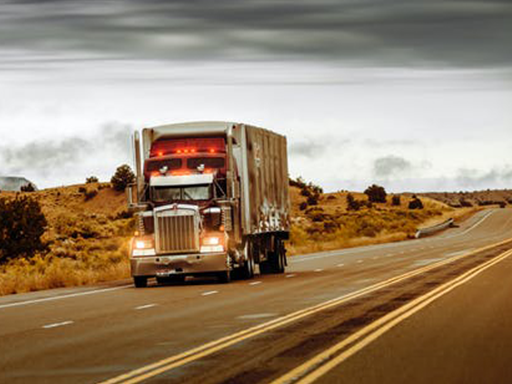 Trucking-is-cool_0002_pexels-photo-6574072