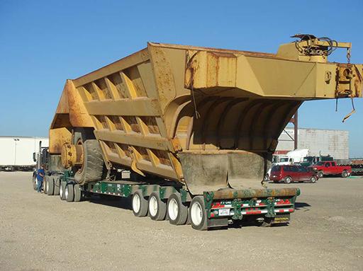 Trucking-is-cool_0018_Heavy-Haul-Dump-Box