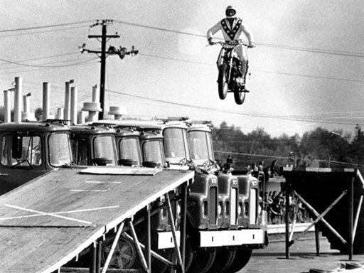 Trucking-is-cool_0021_evel2