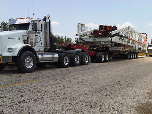 Trucking-is-cool_0024_Bobby-Lehmann-2-Tractors-Moving_-(002)